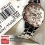 CASIO SHEEN นาฬิกาข้อมือSHEEN รุ่น SHE-3029SG-7A thumbnail 11