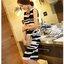 ( พร้อมส่งเสื้อผ้าเกาหลี) เดรสทูโทนลุคเรียบหรู ทรวดทรงของชุดดูหรูหราความยาวที่เหมาสะสมสวย เนื้อผ้า Silk polyesrer ลายพิมพ์ผ้าสวยเด่น พร้อมเข็มขัดลายเหมือนชุด มีซิปด้านหลังนะคะ thumbnail 13