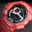 GShock G-Shockของแท้ ประกันศูนย์ G-9300RD-4 thumbnail 2