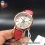 CASIO SHEEN นาฬิกาข้อมือ SHE-3046GLP-7B thumbnail 5