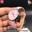 นาฬิกาข้อมือผู้หญิงCasioของแท้ LTP-E134L-4B CASIO นาฬิกา ราคาถูก ไม่เกิน สองพัน thumbnail 5
