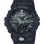 นาฬิกา Casio Baby-G ของแท้ รุ่นGA-810MMA-1A thumbnail 1