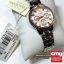CASIO SHEEN นาฬิกาข้อมือSHEEN รุ่น SHE-3029SG-7A thumbnail 5