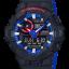 GShock G-Shockของแท้ GA-700LT-1A thumbnail 1