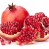 น้ำมันทับทิม Pomegranate Seed Oil 100 ml