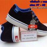รองเท้า Vans (size 37 -40)
