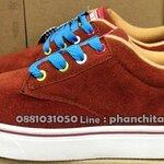 รองเท้า Vans (size 37-40 )