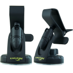 KAKUDOS Mobile Stand  รุ่น K-056 (Black)