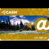 บัตร A Cash 888