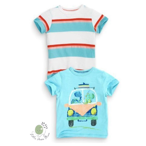 Next size 3-4 years