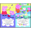 Peppa's Super Noisy Sound Book thumbnail 2