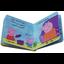 Peppa Pig Little Library thumbnail 3
