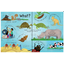 Lift the Flap Questions and Answers about Animals thumbnail 3