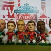 FA CUP WINNERS CELEBRATION PACK - LIVERPOOL
