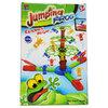 BO021 Jumping Frog เกมส์บอร์ด เสริมพัฒนาการ เกมส์ กบกระโดด