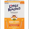 Little Remedies Honey Pop