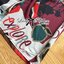 Lady Sharine Creative Painting Colourful Shirt Dress L167-69C10 thumbnail 4
