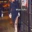 ป้าย Miss YaPa Dress Collection thumbnail 3