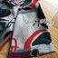 Lady Sharine Creative Painting Colourful Shirt Dress L167-69C10 thumbnail 6