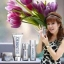 LUMINESCE™ cellular rejuvenation serum thumbnail 5