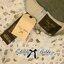 Lady Sarah Neutral Combined Lace Mini Dress L135-75E12 thumbnail 5