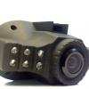 กล้องติดรถยนต์ Full HD 1080P (C600)