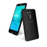 """เคส Asus Zenfone GO 5.5"""" (ZB551KL) เท่านั้น"""