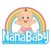 ร้านNana Baby