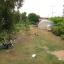 บ้านเดี่ยวไม้สัก 2ชั้น 400ตรว. เทศบาลท่าโขลง คลองหนึ่ง คลองหลวง ปทุมธานี thumbnail 14