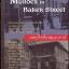 เหตุเกิดที่ถนนเบเคอร์ (Murder in Baker Street) รวมเรื่องของเชอร์ล็อค โฮล์มส์ thumbnail 1