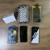(มือสอง) Galaxy S8+ สภาพนางฟ้าประกันยาวโครตๆ