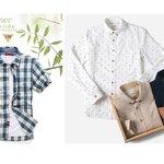 ♤ เสื้อเชิ้ต / Shirts