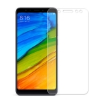 Xiaomi Redmi 5 Plus ฟิล์มกระจกนิรภัย Glass Pro 9H