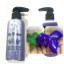 On Nature Shampoo 530 (SLS Free)แชมพูออนเนเจอร์ไร้สารตั้งต้น SLS thumbnail 2
