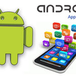 Android + ดาวเทียม S2