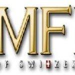 MF3 / MFIII จนมาถึง MF+ ยิ่งใหญ่จนเป็นตำนานเรื่องของเซลล์