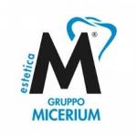 Micerium S.p.A.แปรงฟอกฟันขาว ทันตกรรมระดับโลก