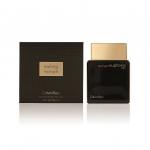 น้ำหอม Calvin Klein Liquid Gold Euphoria Men EDT 100 ml