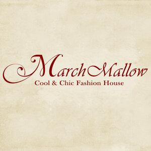 MarchMallow Fashion House