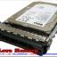 K4402 [ขาย จำหน่าย ราคา] Dell 146GB 10K U320 SCSI 3.5 Hard Drive | Dell thumbnail 5