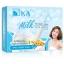 เค.เอ. มิลค์ โปรตีน โซป สูตรแอนตี้ แอคเน่ KA MILK PROTEIN SOAP (Anti Acne Formula) ลดสิว รอยดำ ผิวมัน 70 กรัม thumbnail 1