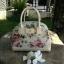 กระเป๋าถือ/สะพายน่ารักมุ้งมิ้ง thumbnail 5
