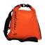 กระเป๋ากันน้ำ INNER DRY FLAT thumbnail 8