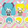 Koedarize13 Miku Hatsune 6Pack BOX(Pre-order)