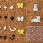 Nendoroid More - After Parts 02(Pre-order)