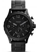 นาฬิกา FOSSIL JR1470