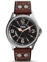 นาฬิกา FOSSIL FS4962