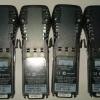 Cisco WS-G5483