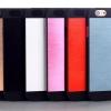 Case iPhone 6 Plus Motomo