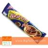 มาร์วิน บิสกิตไส้ช็อกโกแลต